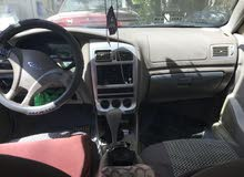 Chery Other 2010 - Used