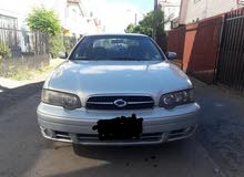 Used 2005 Samsung SM 5 for sale at best price