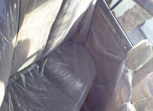 0 km Honda Civic 2004 for sale