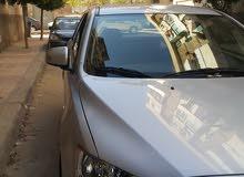 2016 Used Mitsubishi Lancer for sale