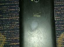 هاتف ال جي vs450pp