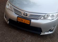 Available for sale! 150,000 - 159,999 km mileage Toyota Camry 2013