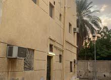 عماره للبيع بحي الرويس