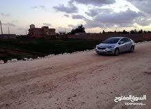 2500 متر شارع جامع لطيوش سيدي فرج قبل الجامع
