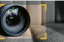 مطلوب Nikon 5300