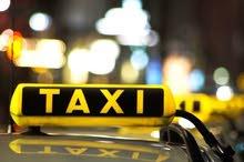 شركة تاكسي جوال للبيع 66551587
