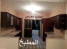 Best property you can find! Apartment for rent in Hanina Al-Gharbiyyah neighborhood