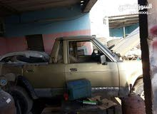 Used 1993 Nissan Patrol for sale at best price
