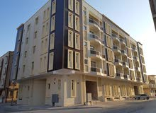 Luxury furnished apartments for rent in the West Salalah - Qantara
