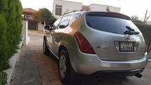 Best price! Nissan Murano 2003 for sale