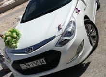 2013 Hyundai for rent