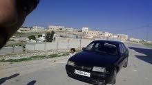 عمان  سحاب