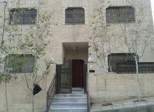 بيت مستقل طابقين للبيع ضاحية الملك عبدالله الثاني
