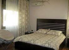 شقة مساحة 150 م² - في منطقة ام اذينة للايجار بسعر مغري
