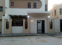 apartment Ground Floor in Tripoli for sale