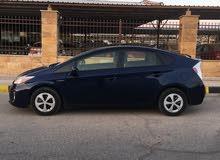 New Toyota Prius 2015