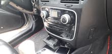 110,000 - 119,999 km Hyundai Sonata 2007 for sale