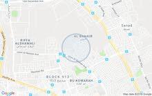 للبيع فيلا في منطقة الحجيات - الرفاع الشرقي