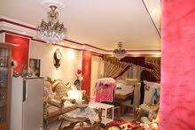 شقة فيصل محمد قطب