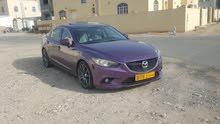 Best price! Mazda 6 2014 for sale