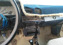 Best price! Toyota Hilux 1986 for sale