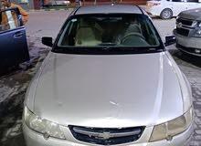 Best price! Chevrolet Lumina 2004 for sale