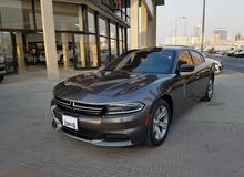 Dodge Charger 2015 for sale in Manama