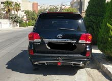 Used 2014 Land Cruiser for sale