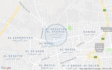 مطلوب شقه للايجار في الزرقاء مدينة الشرق الرحله الثانيه
