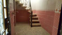بيت للبيع الحريه الثالثه مساحة60 م