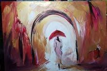 tableaux d'art peinture sur toile