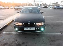 Used BMW 2000