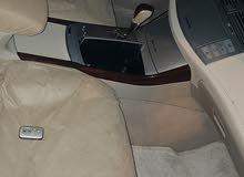 Toyota Avalon 2008 EXCELLENT condition