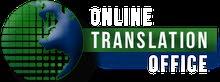 خدمات ترجمة قانونية