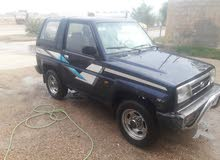 1995 Other for sale