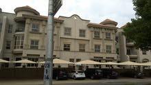 شقة دورين سوبر لوكس بالجابرية