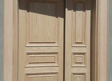 صيانة خزان مطابخ الخشب
