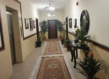 flat for rent in seef area two bedrooms with electricity and water bills