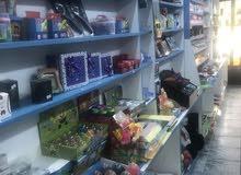 محل للبيع الشميساني بالقرب من مستشفى الشمبساني