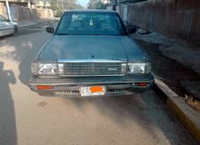 Used Toyota Crown for sale in Baghdad