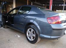 Best price! Peugeot 407 2006 for sale