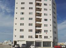 103 sqm  apartment for sale in Seeb