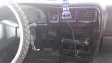 1 - 9,999 km Toyota 4Runner 1999 for sale
