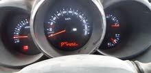 كيا صول 2010 ماشية 47 الف استيراد كوري ازواق باب ورفرف يمين محرك 16