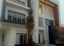 Best price 375 sqm apartment for rent in HawallyBayan
