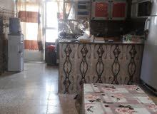 بيت للبيع في كربلاء