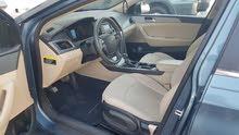 Used Hyundai Sonata in Abu Dhabi