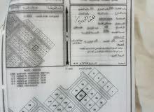 للبيع سكنية في صحار / عمق الجديدة1 600م