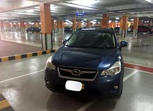 Used 2013 Subaru XV for sale at best price