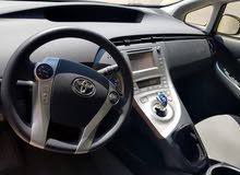 Used 2015 Toyota Prius for sale at best price
